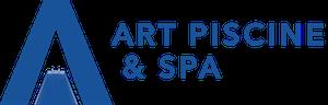 Art Piscine & SPA Logo